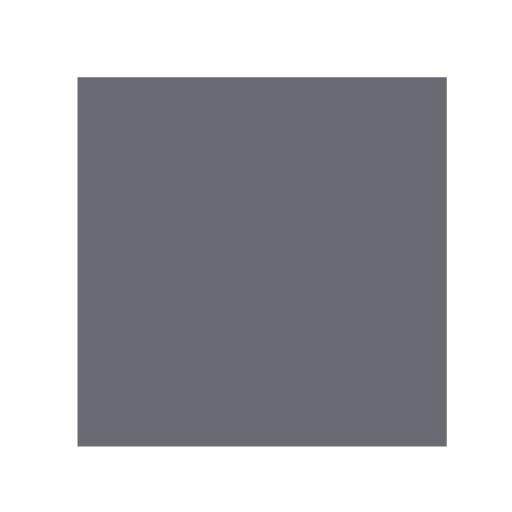 Switchscene | Commercial Wallpaper | Grey