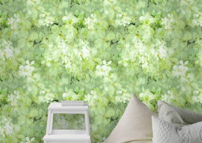 Floral_Bloom_fresh-green_ATADesigns_orig