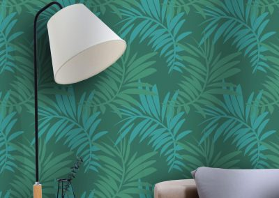 Palm_leaves_roomset